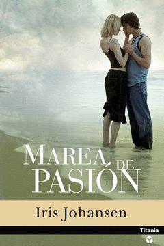 MAREA DE PASION.TITANIA-RUST