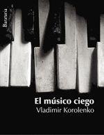 MUSICO CIEGO.BARATARIA-RUST