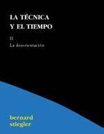 TECNICA Y EL TIEMPO-2.DESORIENTAC.HIRU