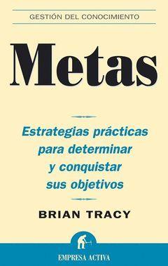 METAS.EMPRESA ACTIVA-RUST