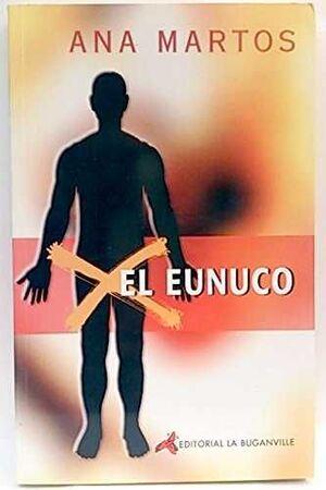 EUNUCO,EL.BUGANVILLE
