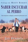 SABER ESCUCHAR AL PERRO.DRAC-RUST