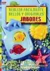 SERIE JABONES-1.REALIZA FACILMENTE BELLOS Y ORIGINALES JABONES.DRAC