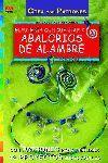 ABALORIOS DE ALAMBRE.CREA CON PATRONES.