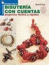 BISUTERIA CON CUENTAS.TENDENCIAS-DRAC-R