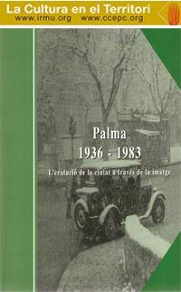 PALMA 1936-1983