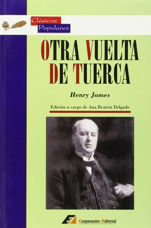 OTRA VUELTA DE TUERCA.COOPERACION EDIT-R