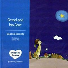 CRISOL AND HIS STAR