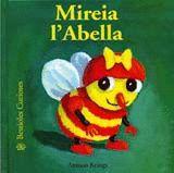 MIREIA L'ABELLA.BLUME-INF-CARTONE