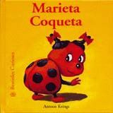 MARIETA COQUETA.BLUME-INF-CARTONE