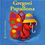 GREGORI PAPALLONA.BLUME-INF-CARTONE