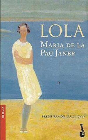 LOLA (VALENCIANO)-BOOKET-15