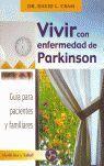 VIVIR CON ENFERMEDAD DE PARKINSON.NEO PE