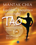 EQUILIBRIO ENERGETICO A TRAVES DEL TAO,EL.NEO PERSON-RUST