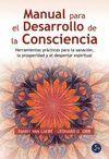 MANUAL PARA EL DESARROLLO DE LA CONSCIENCIA