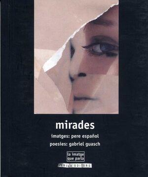MIRADES.AROLA-IMATGE QUE PARLA