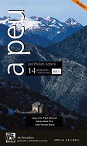 A PEU PEL PALLARS SOBIRA-1.AROLA-RUST