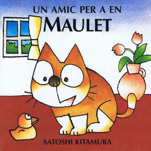 AMIC PER A EN MAULET.SIMBOL-INF