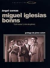 MIGUEL IGLESIAS BONNS.COSSETANIA