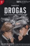 DROGAS.PC-RUST