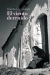 VIENTO DERRUIDO,EL.OBERON-D