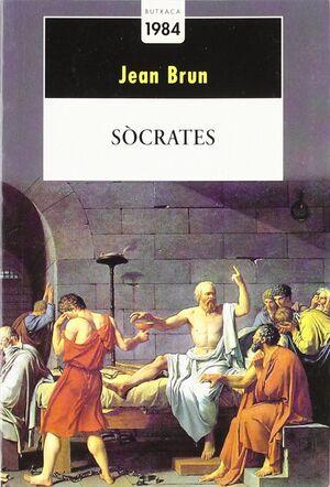 SOCRATES-BUTXACA 198