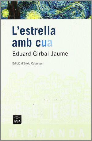 ESTRELLA AMB CUA.MIRMANDA-28-RUST