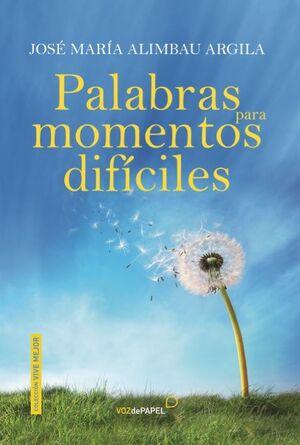 IVAN DE ALDENURI.EL ASEDIO DE MUUIHL-ATHERN.LIBROS LIBRES-DURA