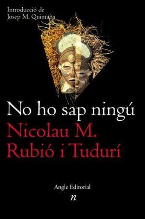 NO HO SAP NINGU.ANGLE-9-RUST