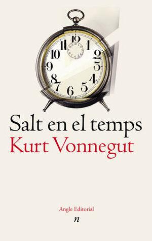 SALT EN EL TEMPS.ANGLE-12-RUST