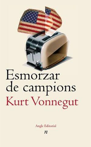ESMORZAR DE CAMPIONS.ANGLE-15-RUST