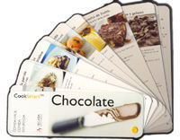 CHOCOLATE.COOKSMART-ALGABA
