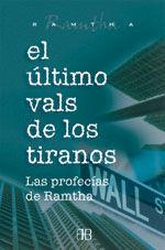ULTIMO VALS DE LOS TIRANOS,EL.ARKANO BOO