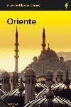 ORIENTE.NAUSICAA-RUST