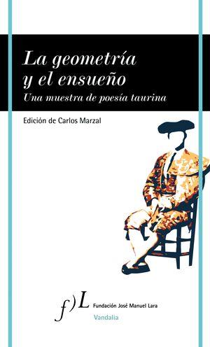 GEOMETRIA Y EL ENSUEÑO,LA.J.M.LARA-VANDALIA