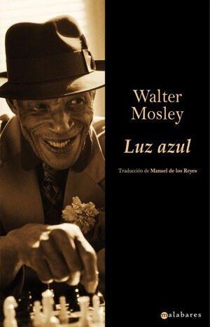 LUZ AZUL.MALABARES-RUST