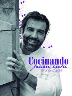 COCINANDO PARA CASA.BAINET-RUST