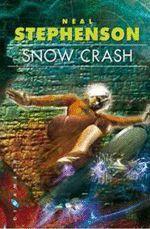 SNOW CRASH-GIGAMESH-BOLS