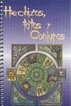 HECHIZOS, RITOS Y CONJUROS