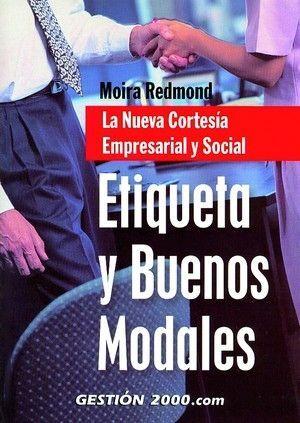 ETIQUETA Y BUENOS MODALES.GEST 2000-RUST