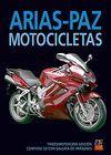 MOTOCICLETAS.ARIAS-PAZ.DOSSAT-RUST-EDIC 2006