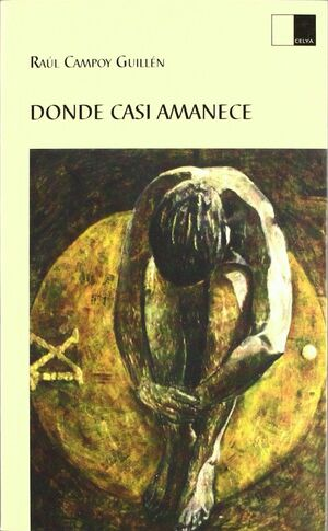 DONDE CASI AMANECE