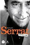SERRAT:MATERIAL SENSIBLE -MINA-