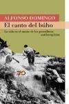 CANTO DEL BUHO,EL.OBERON-BIBL 70 AÑOS-RUST