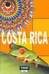 COSTA RICA.TRAVEL TIME.JAGUAR-ED.07
