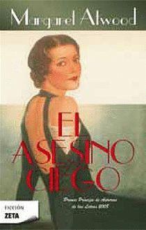 ASESINO CIEGO,EL.BOLSILLO 412/1.ZETA