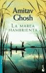 MAREA HAMBRIENTA,LA-BOOKET-1155-EDIC 2006