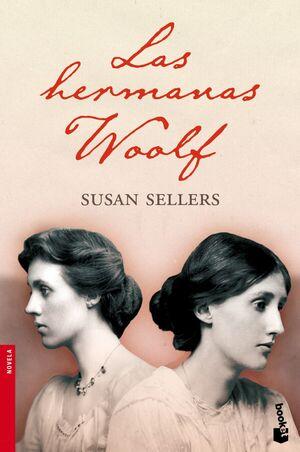 HERMANAS WOOLF,LAS