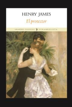 PROTECTOR,EL.FUNAMBULISTA-DURA