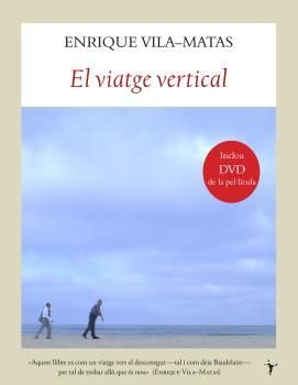 VIATGE VERTICAL + CD,EL.FUNAMBULISTA-RUST